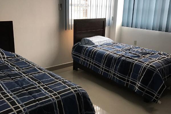 Foto de departamento en renta en sarabia , 15 de mayo, ciudad madero, tamaulipas, 8382987 No. 04