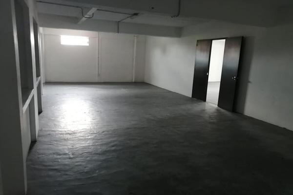 Foto de oficina en renta en saratoga 717 piso 5 , portales sur, benito juárez, df / cdmx, 16404711 No. 03