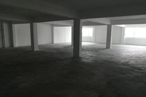 Foto de oficina en renta en saratoga 717 piso 5 , portales sur, benito juárez, df / cdmx, 16404711 No. 04
