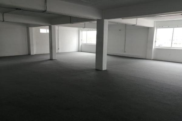 Foto de oficina en renta en saratoga 717 piso 5 , portales sur, benito juárez, df / cdmx, 16404711 No. 05