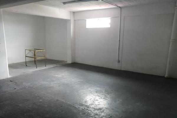 Foto de oficina en renta en saratoga 717 piso 5 , portales sur, benito juárez, df / cdmx, 16404711 No. 06