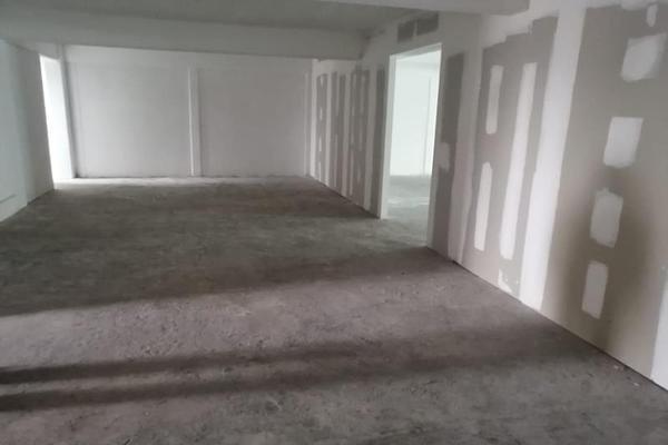 Foto de oficina en renta en saratoga 717 piso 5 , portales sur, benito juárez, df / cdmx, 16404711 No. 07