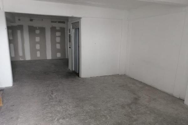 Foto de oficina en renta en saratoga 717 piso 5 , portales sur, benito juárez, df / cdmx, 16404711 No. 08