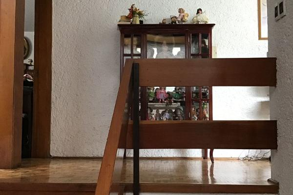 Foto de casa en venta en saratoga , lomas hipódromo, naucalpan de juárez, méxico, 14033029 No. 15