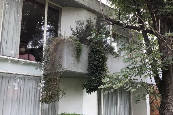 Foto de casa en venta en saratoga , lomas hipódromo, naucalpan de juárez, méxico, 14033029 No. 20