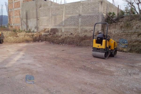 Foto de terreno comercial en venta en  , sarh, chilpancingo de los bravo, guerrero, 14023978 No. 01