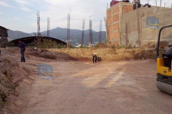 Foto de terreno comercial en venta en  , sarh, chilpancingo de los bravo, guerrero, 14023978 No. 02