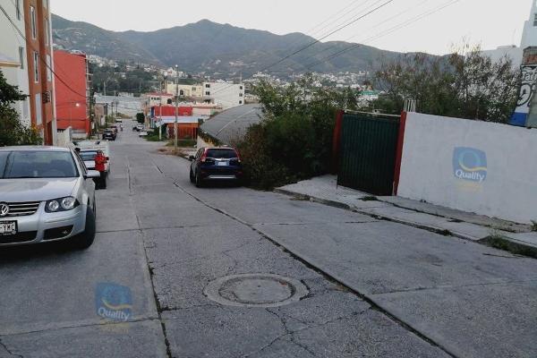 Foto de terreno comercial en venta en  , sarh, chilpancingo de los bravo, guerrero, 14023978 No. 03