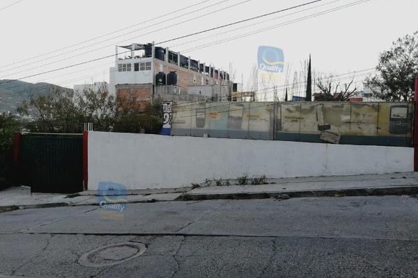 Foto de terreno comercial en venta en  , sarh, chilpancingo de los bravo, guerrero, 14023978 No. 04