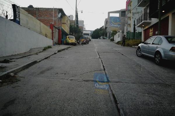 Foto de terreno comercial en venta en  , sarh, chilpancingo de los bravo, guerrero, 14023978 No. 05