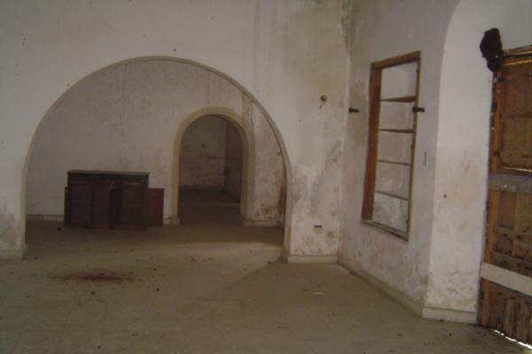 Foto de rancho en venta en  , sasula, mérida, yucatán, 1071995 No. 04