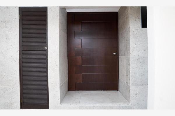 Foto de casa en venta en satelite 00, ciudad satélite, naucalpan de juárez, méxico, 8779150 No. 02