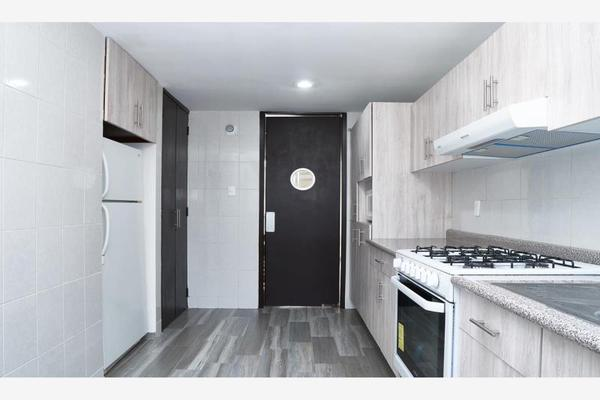 Foto de casa en venta en satelite 00, ciudad satélite, naucalpan de juárez, méxico, 8779150 No. 05