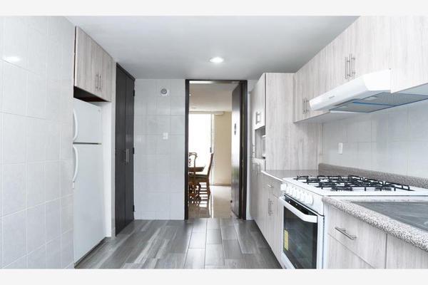 Foto de casa en venta en satelite 00, ciudad satélite, naucalpan de juárez, méxico, 8779150 No. 06