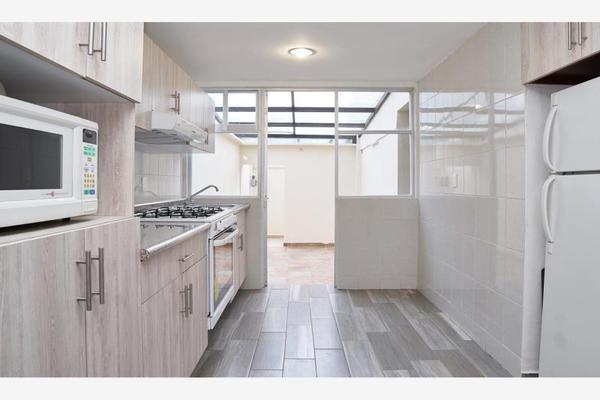 Foto de casa en venta en satelite 00, ciudad satélite, naucalpan de juárez, méxico, 8779150 No. 07