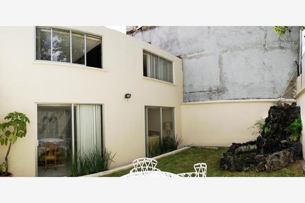 Foto de casa en venta en satelite 00, ciudad satélite, naucalpan de juárez, méxico, 8779150 No. 08