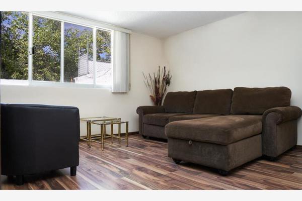 Foto de casa en venta en satelite 00, ciudad satélite, naucalpan de juárez, méxico, 8779150 No. 11