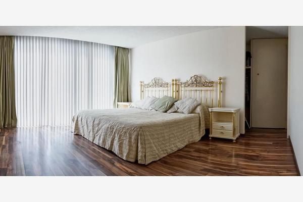 Foto de casa en venta en satelite 00, ciudad satélite, naucalpan de juárez, méxico, 8779150 No. 12