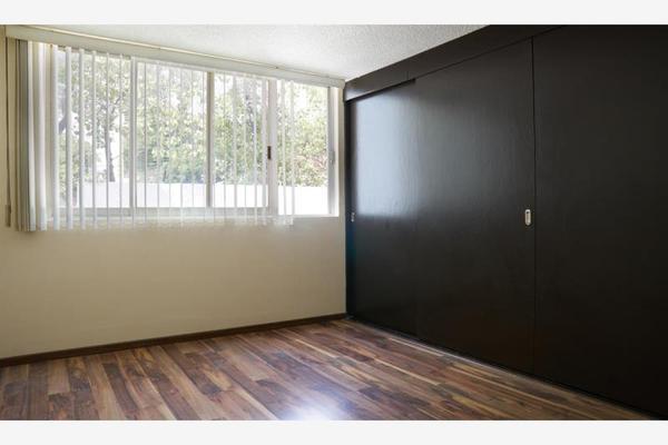Foto de casa en venta en satelite 00, ciudad satélite, naucalpan de juárez, méxico, 8779150 No. 13