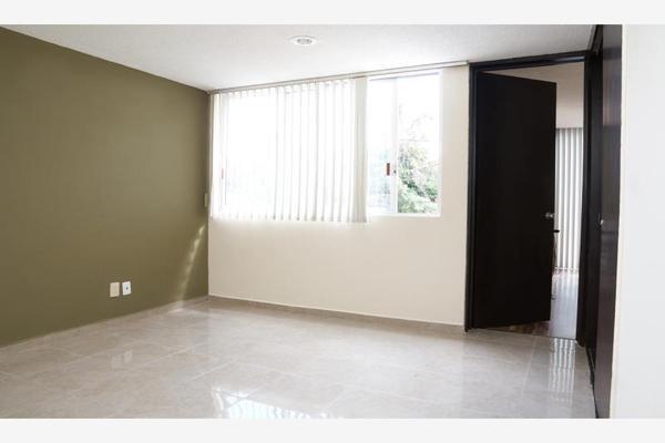Foto de casa en venta en satelite 00, ciudad satélite, naucalpan de juárez, méxico, 8779150 No. 14