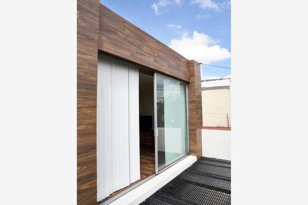 Foto de casa en venta en satelite 00, ciudad satélite, naucalpan de juárez, méxico, 8779150 No. 15
