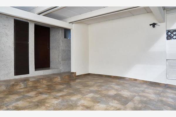 Foto de casa en venta en satelite 00, ciudad satélite, naucalpan de juárez, méxico, 8779150 No. 17
