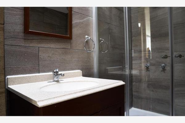 Foto de casa en venta en satelite 00, ciudad satélite, naucalpan de juárez, méxico, 8779150 No. 19