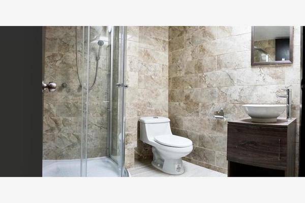 Foto de casa en venta en satelite 00, ciudad satélite, naucalpan de juárez, méxico, 8779150 No. 20