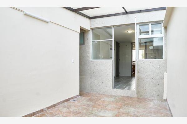 Foto de casa en venta en satelite 00, ciudad satélite, naucalpan de juárez, méxico, 8779150 No. 23