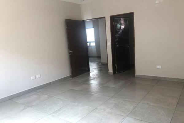 Foto de casa en venta en  , satélite acueducto 7 sector, monterrey, nuevo león, 7958165 No. 04
