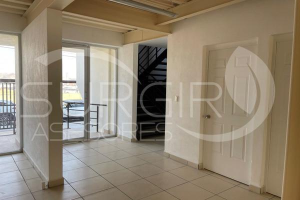 Foto de oficina en renta en  , satélite fovissste, querétaro, querétaro, 20220963 No. 06