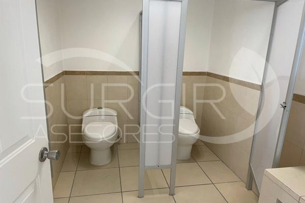 Foto de oficina en renta en  , satélite fovissste, querétaro, querétaro, 20220963 No. 16