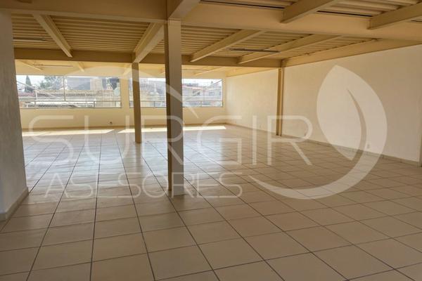 Foto de oficina en renta en  , satélite fovissste, querétaro, querétaro, 20220963 No. 20