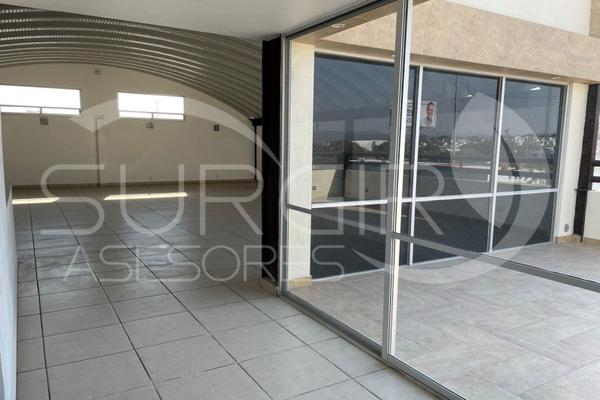 Foto de oficina en renta en  , satélite fovissste, querétaro, querétaro, 20220963 No. 29