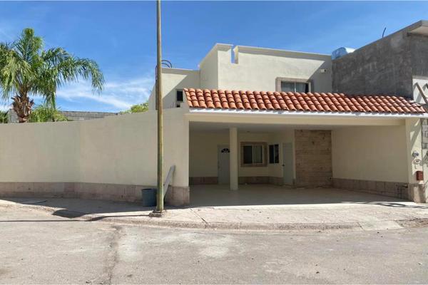 Foto de casa en renta en sauces , ampliación senderos, torreón, coahuila de zaragoza, 0 No. 02