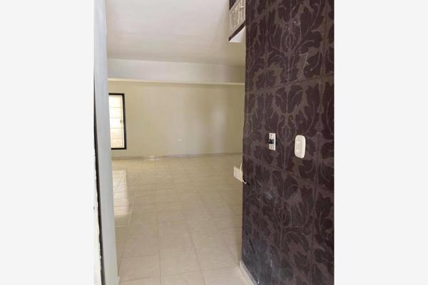 Foto de casa en renta en sauces , ampliación senderos, torreón, coahuila de zaragoza, 0 No. 06