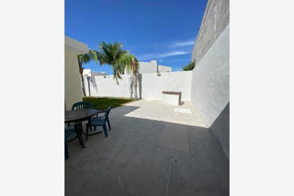 Foto de casa en renta en sauces , ampliación senderos, torreón, coahuila de zaragoza, 0 No. 09