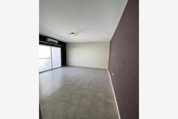 Foto de casa en renta en sauces , ampliación senderos, torreón, coahuila de zaragoza, 0 No. 10
