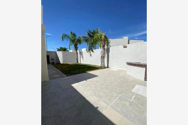 Foto de casa en renta en sauces , ampliación senderos, torreón, coahuila de zaragoza, 0 No. 11