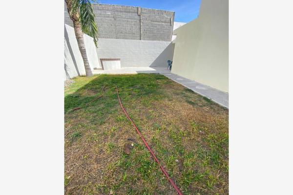 Foto de casa en renta en sauces , ampliación senderos, torreón, coahuila de zaragoza, 0 No. 12
