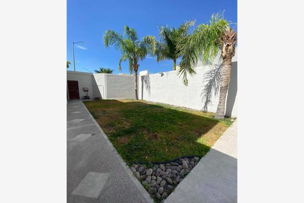 Foto de casa en renta en sauces , ampliación senderos, torreón, coahuila de zaragoza, 0 No. 13