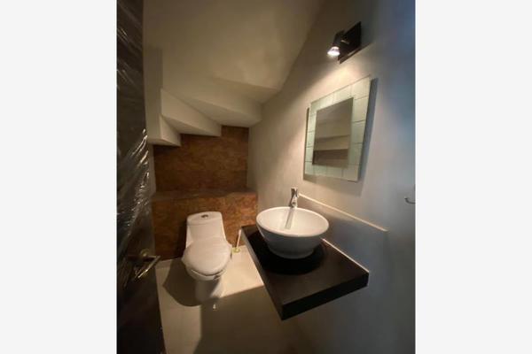 Foto de casa en renta en sauces , ampliación senderos, torreón, coahuila de zaragoza, 0 No. 15