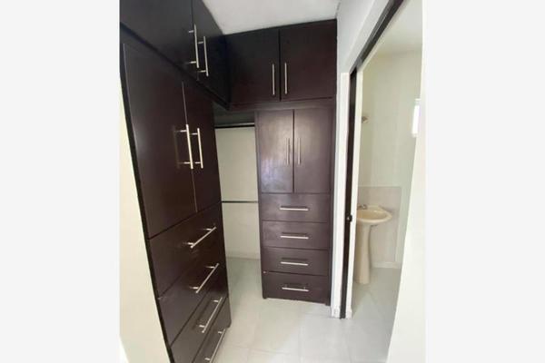 Foto de casa en renta en sauces , ampliación senderos, torreón, coahuila de zaragoza, 0 No. 17