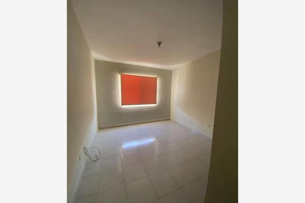 Foto de casa en renta en sauces , ampliación senderos, torreón, coahuila de zaragoza, 0 No. 18