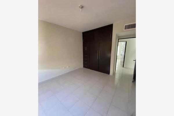 Foto de casa en renta en sauces , ampliación senderos, torreón, coahuila de zaragoza, 0 No. 19