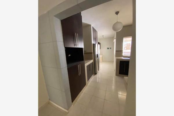 Foto de casa en renta en sauces , ampliación senderos, torreón, coahuila de zaragoza, 0 No. 20