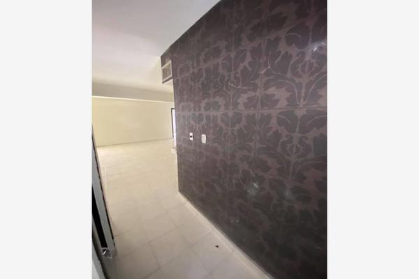 Foto de casa en renta en sauces , ampliación senderos, torreón, coahuila de zaragoza, 0 No. 21