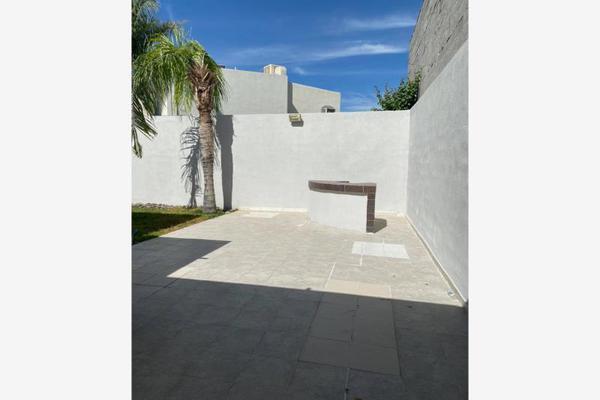 Foto de casa en renta en sauces , ampliación senderos, torreón, coahuila de zaragoza, 0 No. 22