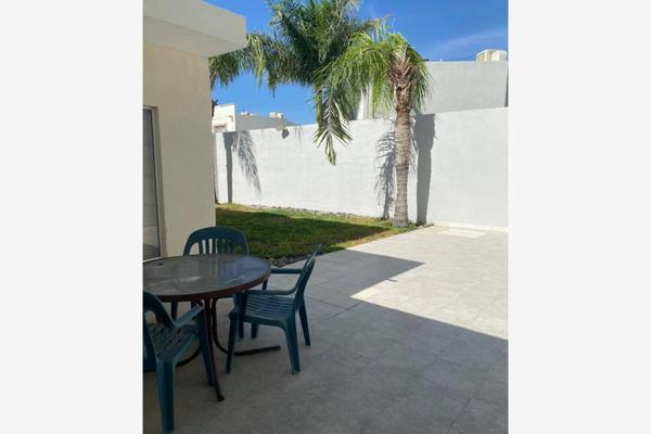 Foto de casa en renta en sauces , ampliación senderos, torreón, coahuila de zaragoza, 0 No. 23