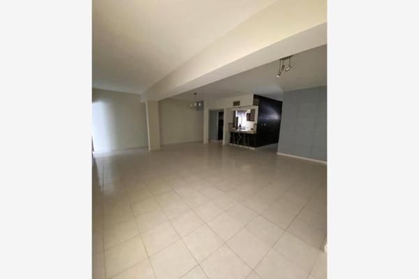 Foto de casa en renta en sauces , ampliación senderos, torreón, coahuila de zaragoza, 0 No. 24